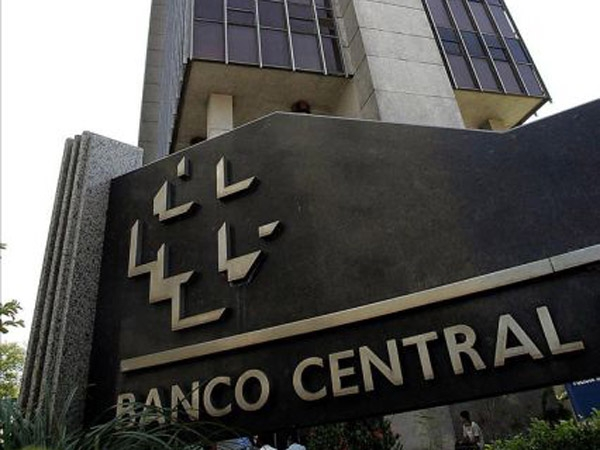 Banco Central desenvolvimentista