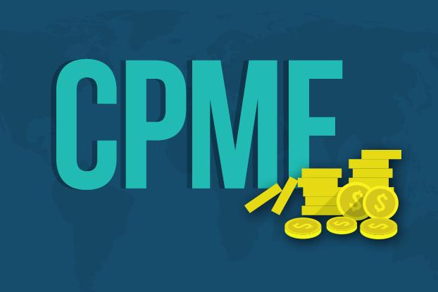 Ruim com a CPMF, pior sem ela