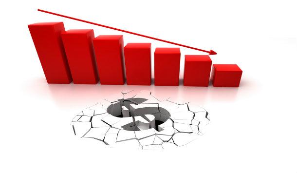 O paradoxo de 2009: risco de fracasso em meio ao sucesso