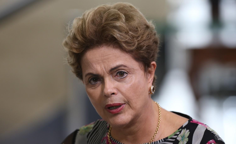 O decreto de Dilma: um teste para as instituições