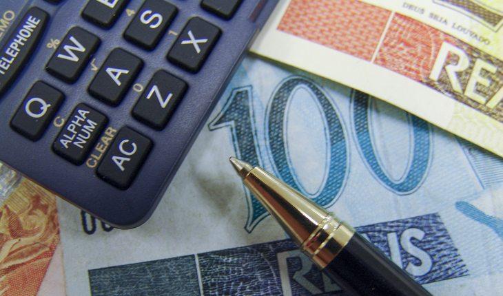 Pequenas empresas e caos tributário