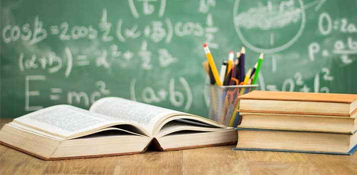 Rumo errado na educação