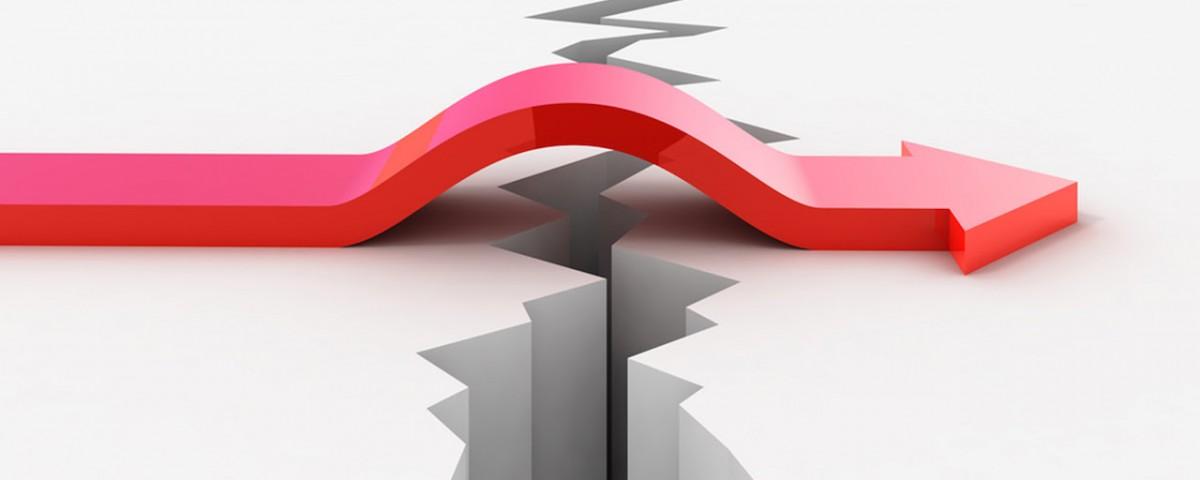 Crise e mediocridade
