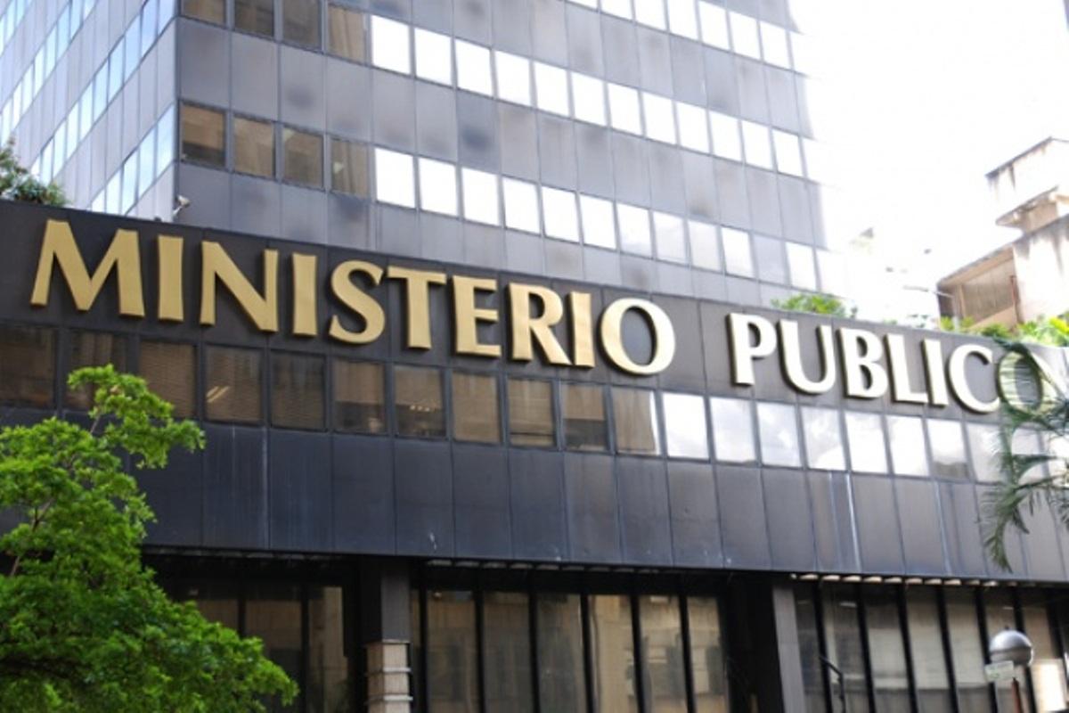 Quem Vigia o Ministério Público?