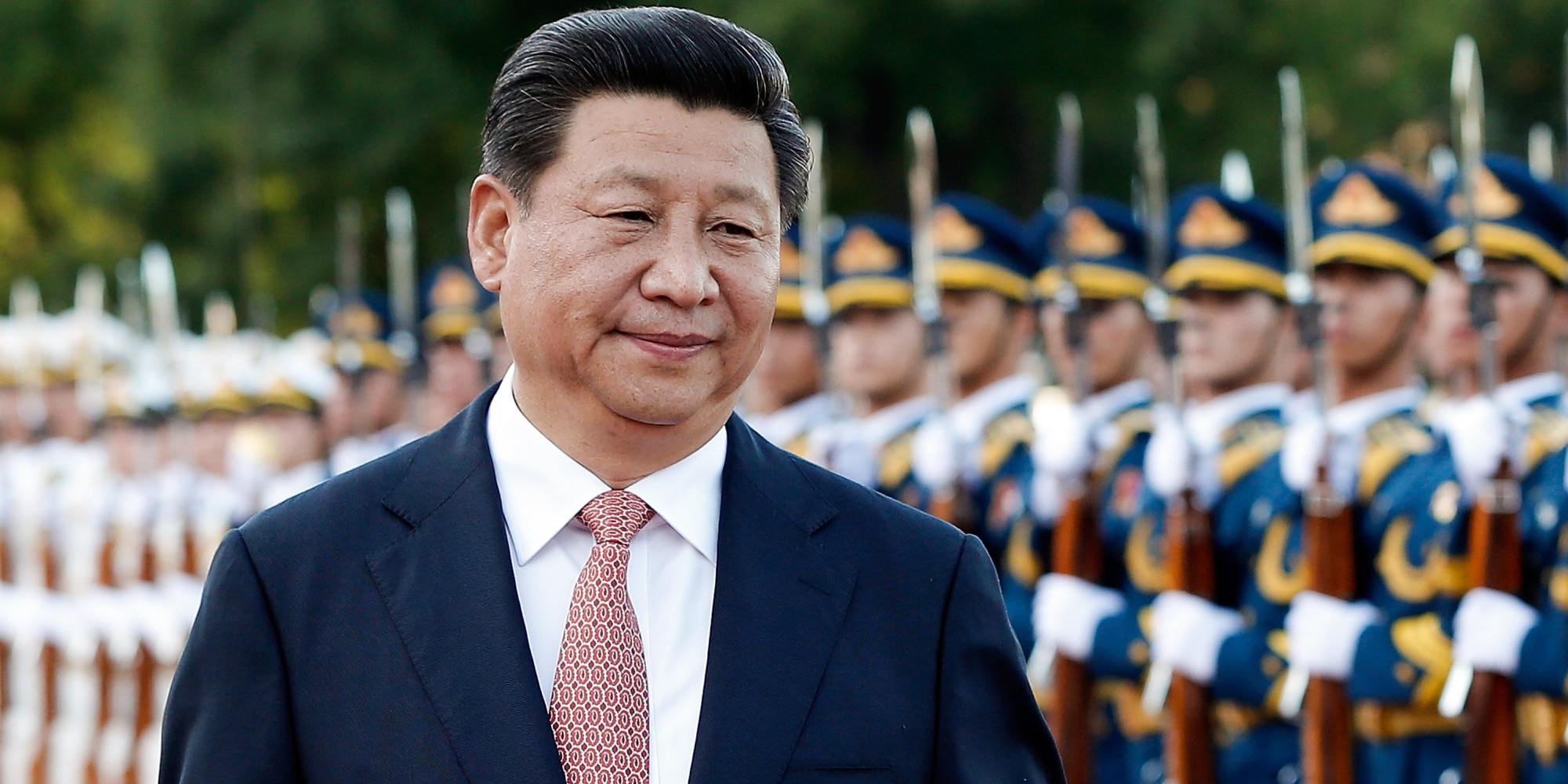 Se a China nos invadir…