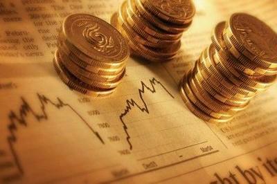 Carga tributária, centralização e serviços públicos
