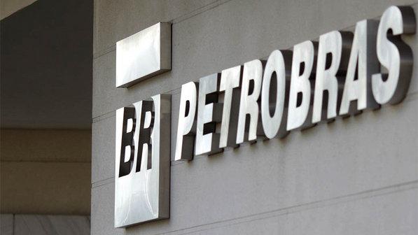 A Petrobras pode ser privatizada?