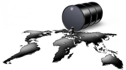 A nova estatal do petróleo: paixão pelo Estado