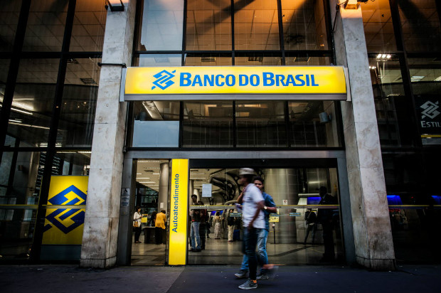 É hora de privatizar o Banco do Brasil?