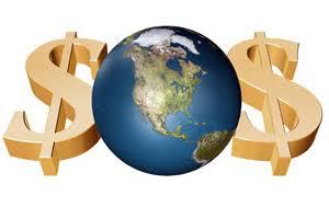 Maioridade macroeconômica
