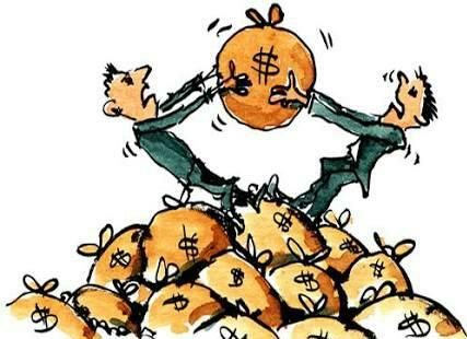 Sistema financeiro: por que salvar; como não regular