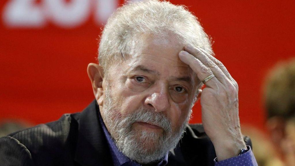 Reforma tributária: a chance de Lula
