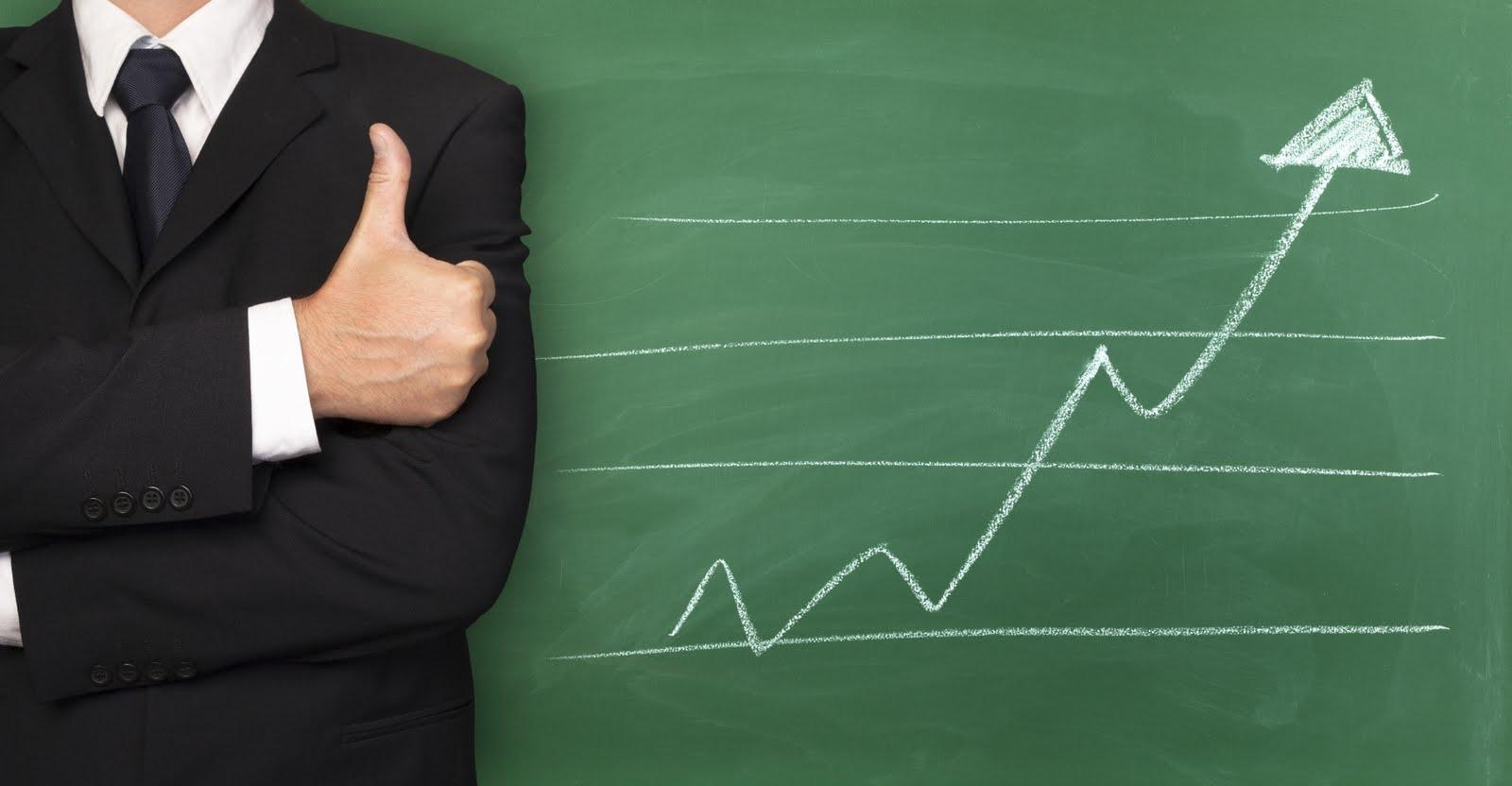 Grau de investimento: de quem é o mérito