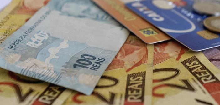 Tributação, crédito e capitalismo