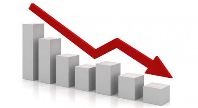 Sem medo do déficit externo