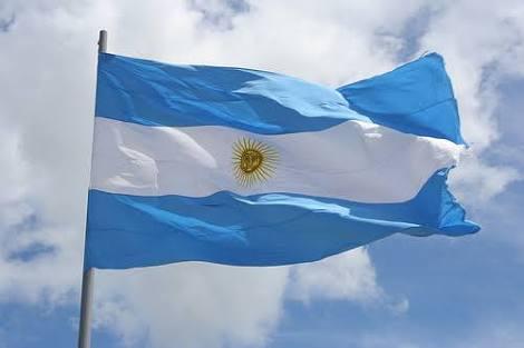 O enigma argentino e o limiar de uma nova crise