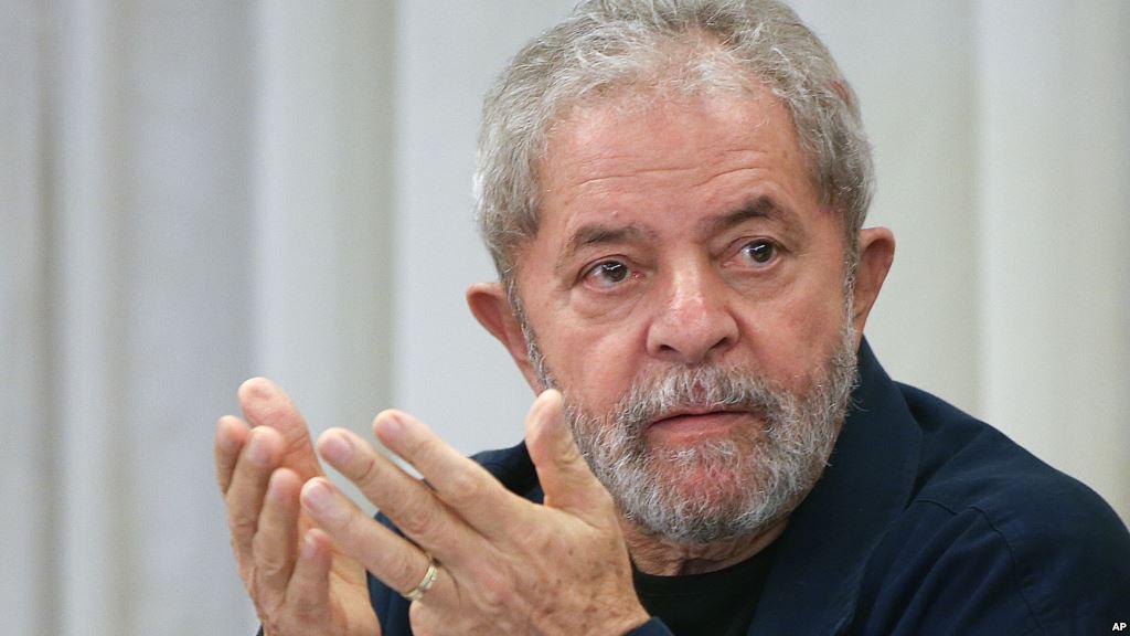 A má herança fiscal de Lula