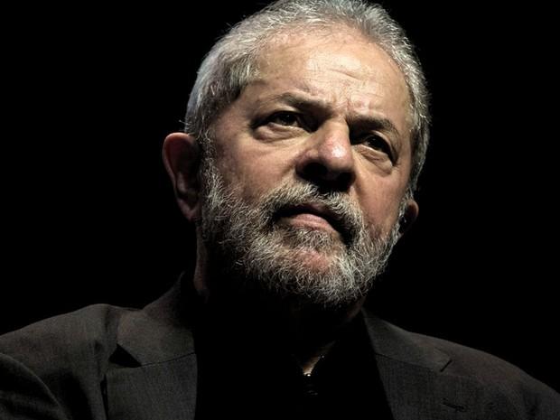 Lula é neoliberal?