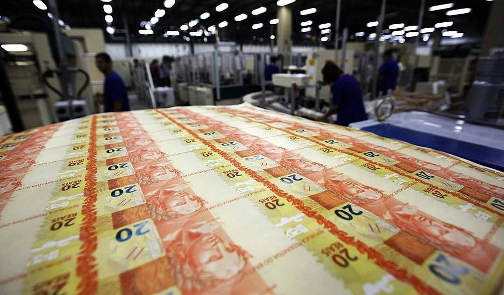 Previdência: o rombo de mais de R$ dez trilhões