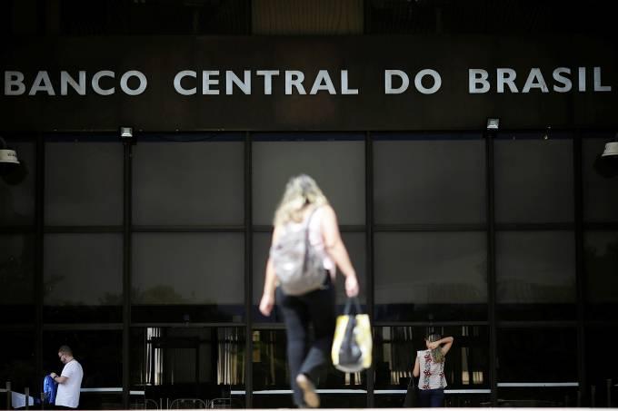 Sobre a autonomia do Banco Central