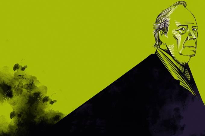 Lewandowski e o estratégico